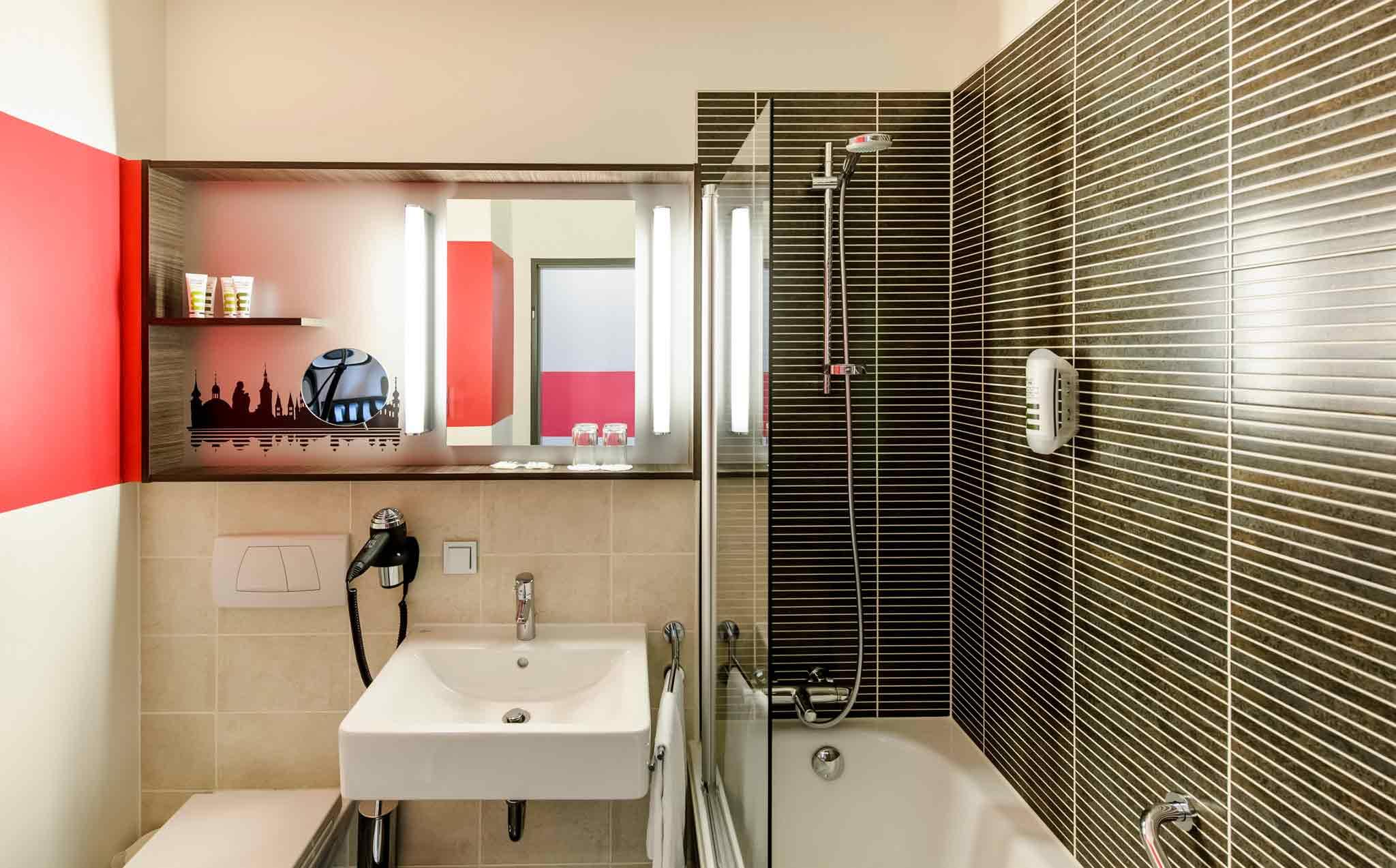 Hotels fachsektionstage geotechnik for Ubernachten in wurzburg